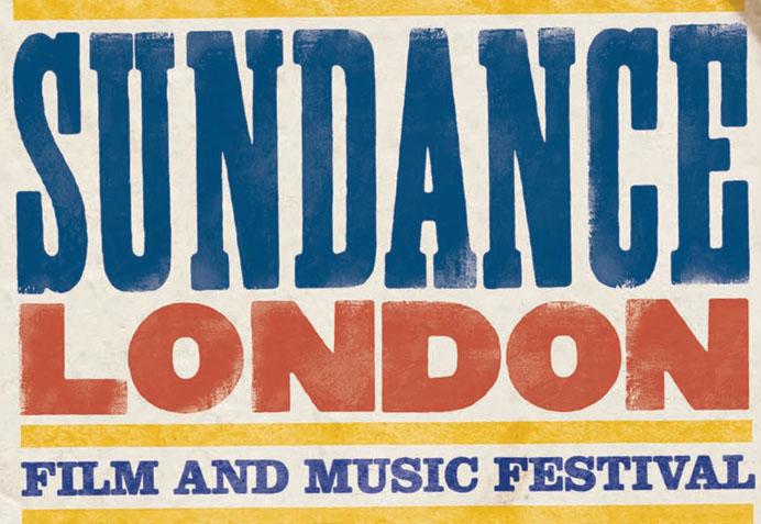 sundancelondon2