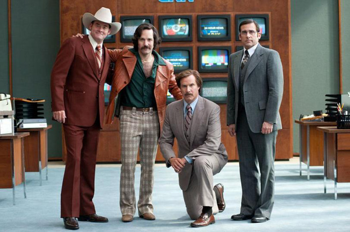 anchorman2also