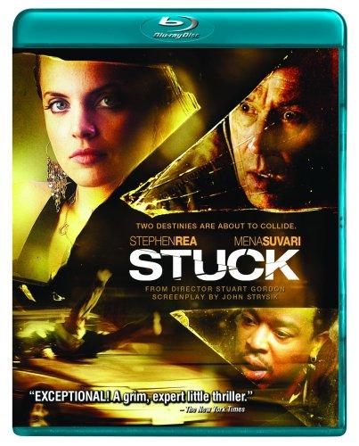 stuck3
