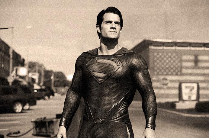 supermanwestern