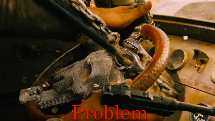 furyroadproblem