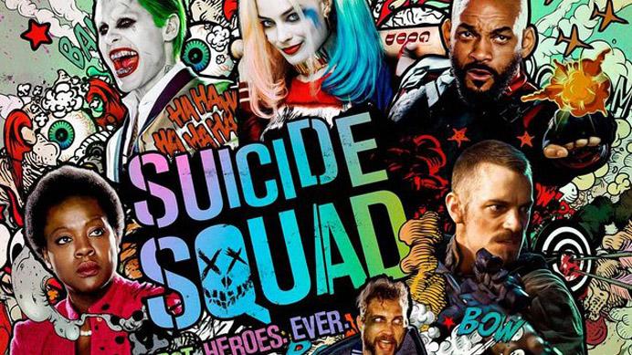 suicidetop